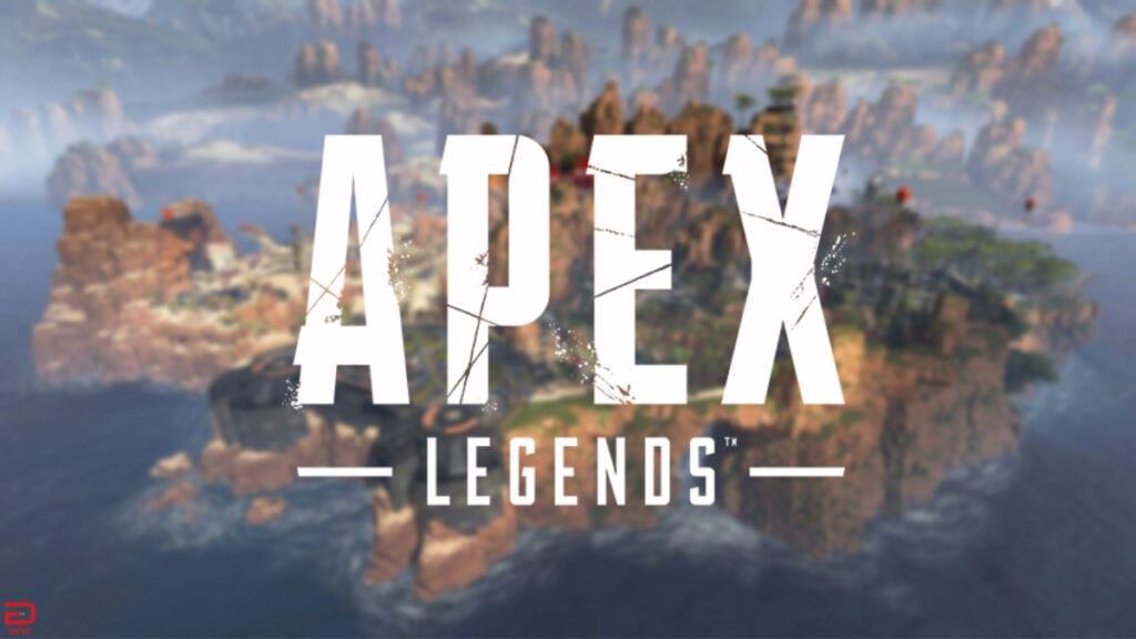 Apex Legends: Best Drop Points To Find The Best Loot