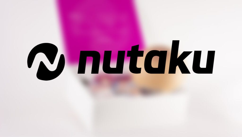 Nutaku Announces First Ever Adult NSFW Game Console