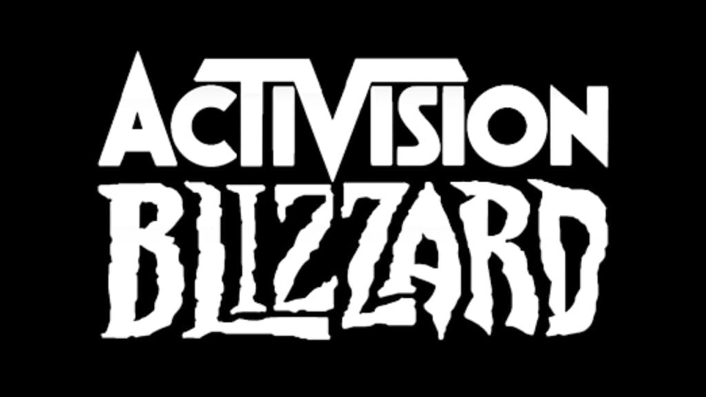 Activision Blizzard To Lay Off Hundreds On Employees, Says Report