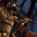 Metro Exodus Fans Are Using Steam to Attack Epic Games Store's Exclusive Deal