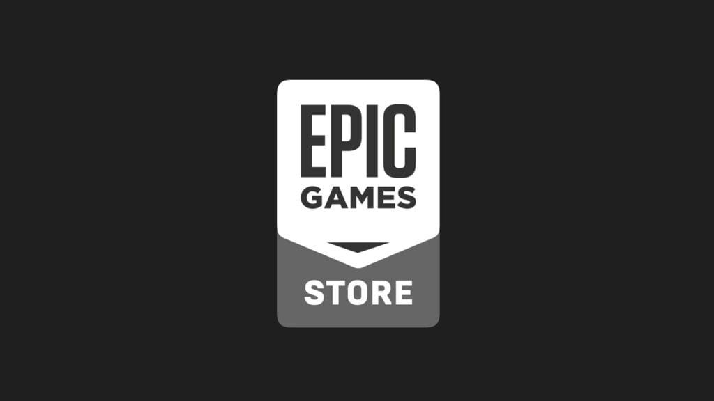 "Epic Games Store Won't Accept ""Crappy"" Titles, Says CEO"