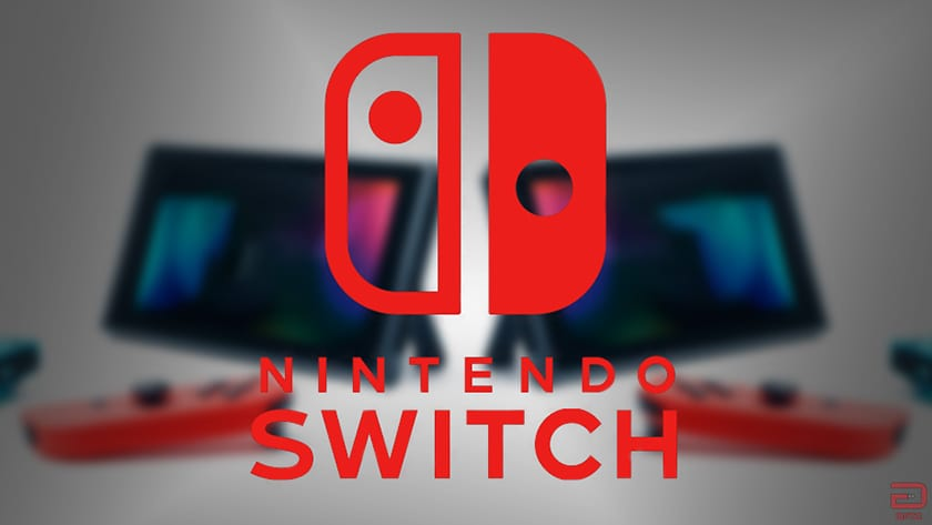 New Nintendo Switch Models Details