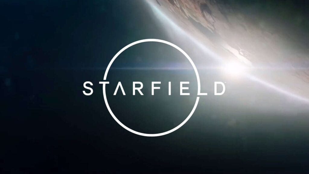 Elder Scrolls VI And Starfield Won't Appear At E3 2019, Says Bethesda