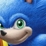 Sonic The Hedgehog Live-Action Movie Leak Reveals Story Details, Characters, And More