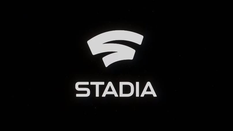 Google Stadia Release Date Teased At GDC