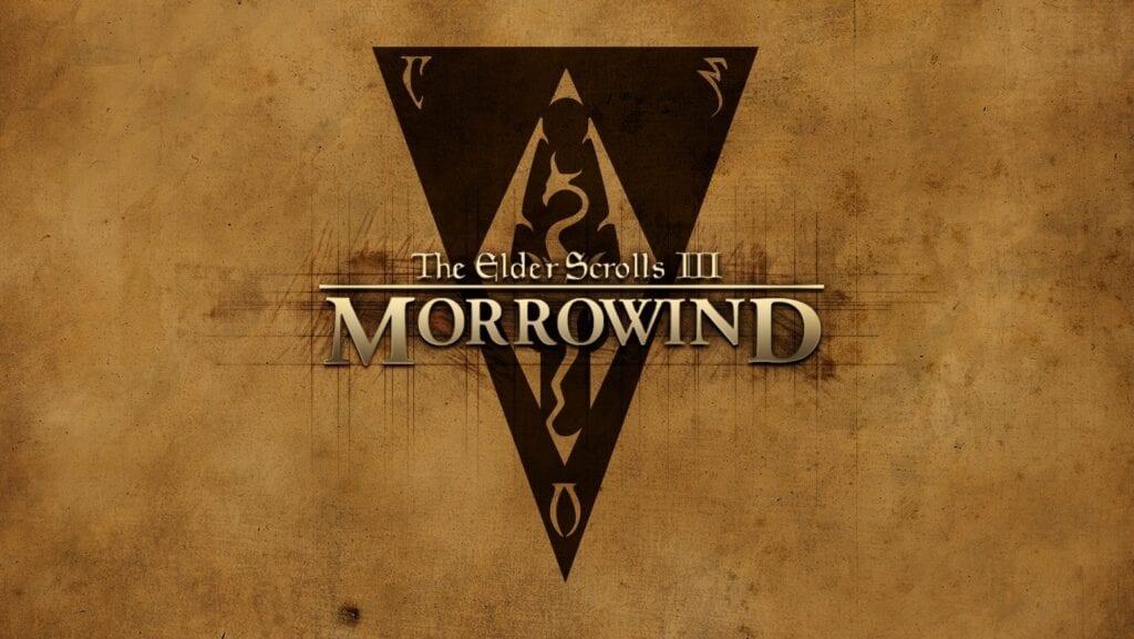 The Elder Scrolls III: Morrowind Is Free TODAY Only