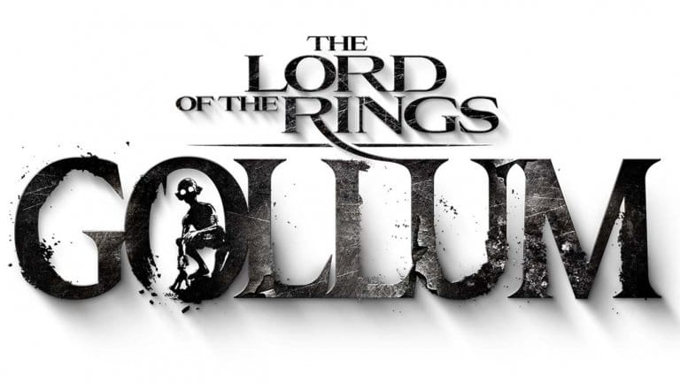 A New Lord of the Rings Game Centered on Gollum Is Now In Development