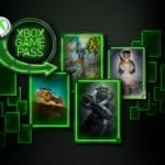 Xbox Game Pass Is Losing Four Different Titles This Month
