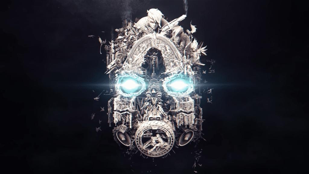 Borderlands 3 Teaser Revealed, Full Trailer Tomorrow (VIDEO)
