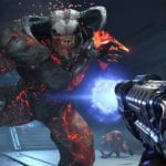 DOOM Eternal, Fallout 76, Rage 2, And More Confirmed For Steam Bethesda