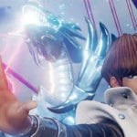 Jump Force Adds Kaiba From Yu-Gi-Oh! As Next DLC (VIDEO)