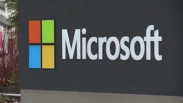 Microsoft Slams The Ban Hammer Down On April Fools Pranks