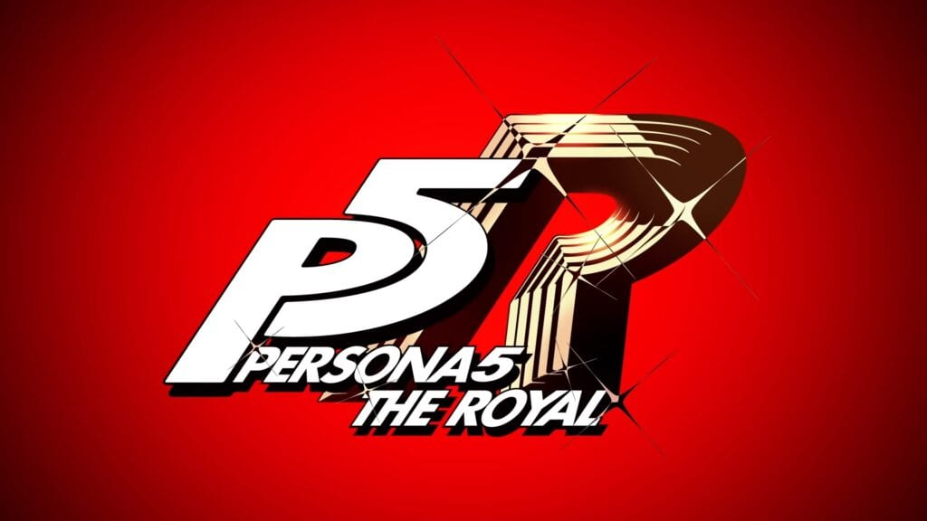 Persona 5: The Royal Revealed In New Announcement Trailer (VIDEO)