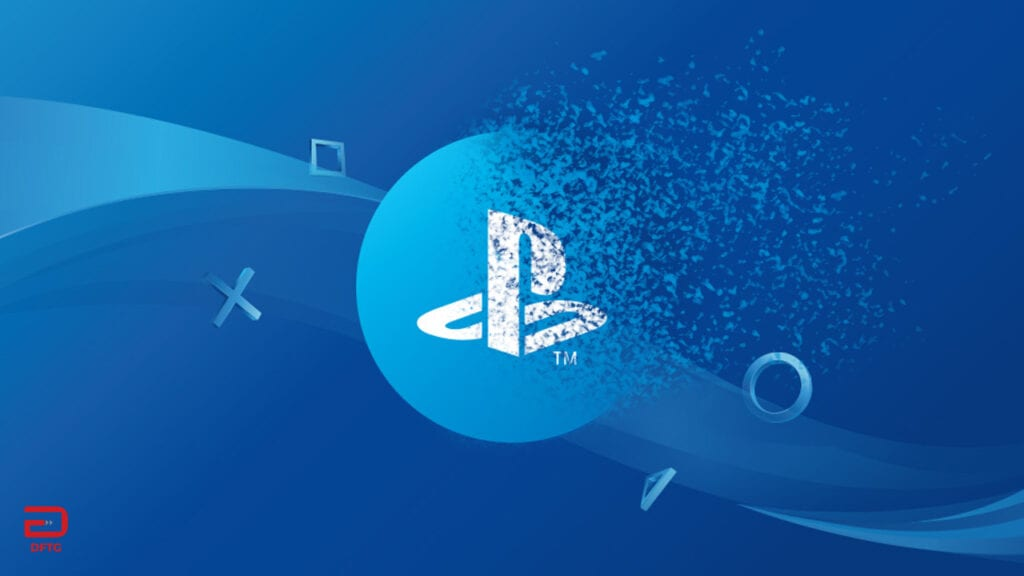 PlayStation Digital Codes Reportedly Disappearing From Retailers Soon