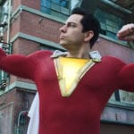Shazam Goofs Up His Heroics In All-New Trailer 2 (VIDEO)