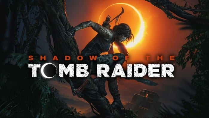 Shadow Of The Tomb Raider: The Grand Caiman DLC Now Available (VIDEO)