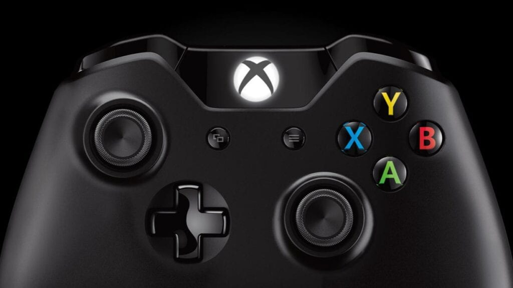 New Microsoft App Lets You Play PC Games On Your Xbox One