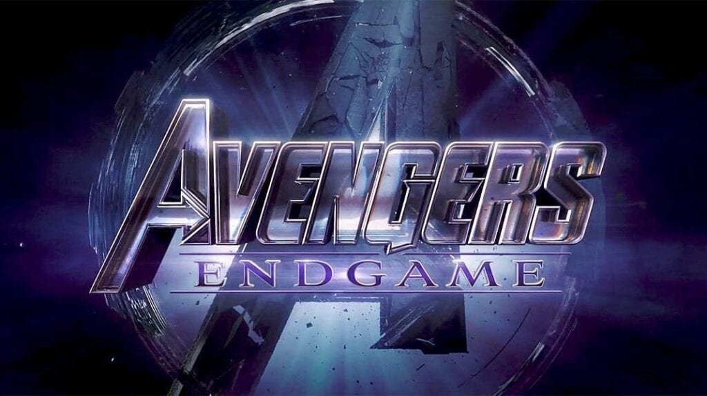 League of Legends Player Banned for Posting Avengers Endgame Spoilers