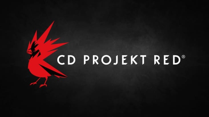 CD Projekt RED Merch Store Opening Soon For Witcher, Cyberpunk 2077 Fans