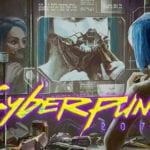 Cyberpunk 2077 Release Date Reveal Hint