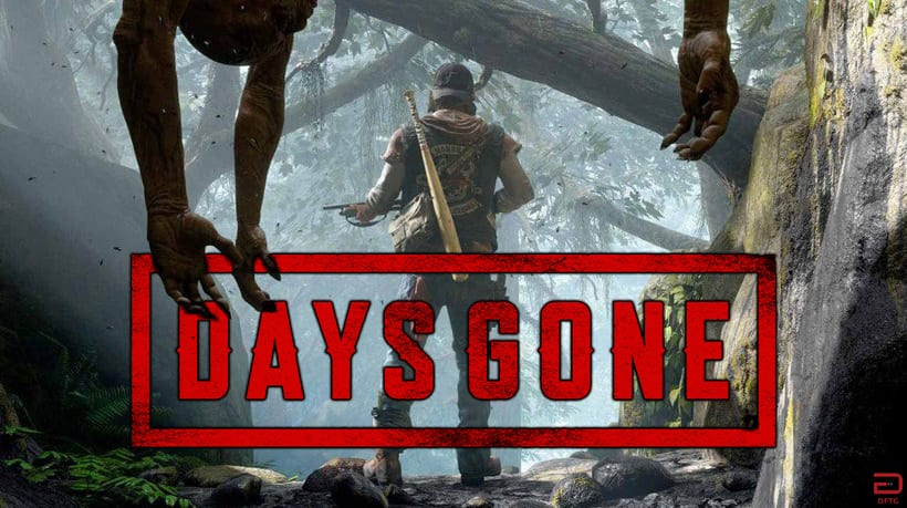 Days Gone Review Roundup