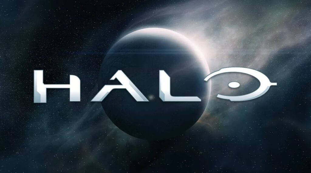 Showtime's Halo TV Series May Change Character Ethnicities, Other Game Details
