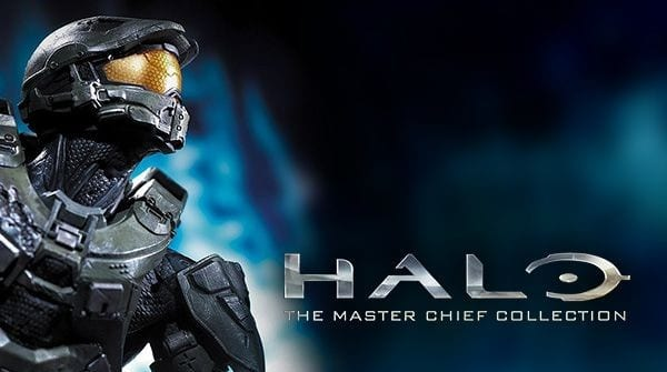 Halo: The Master Chief Collection May Be Delayed On PC