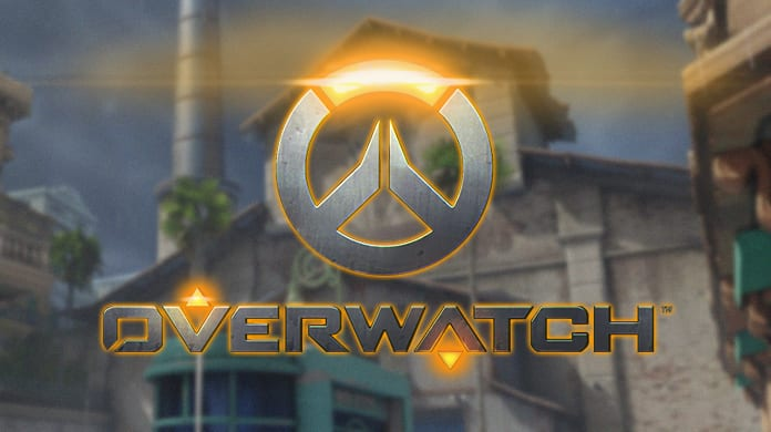 Overwatch Archives Event Storm Rising