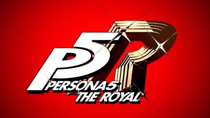 Persona 5: The Royal Trailer Reveals New Phantom Thief, Release Date (VIDEO)