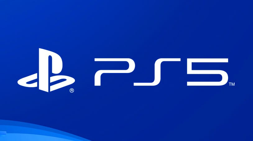 PlayStation 5 Games Event PS5