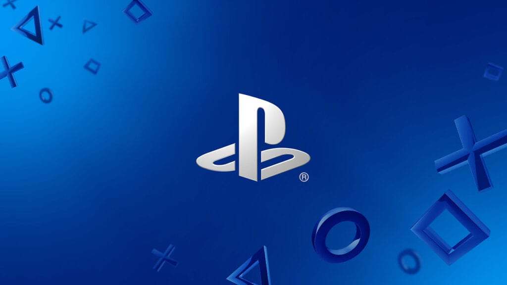 PlayStation PS5 CES 2020