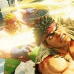Capcom's Street Fighter 5 Is Going Free-To-Play For Two Weeks