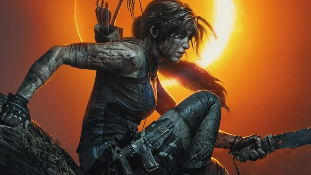 Shadow Of The Tomb Raider Devs Discuss The Future Of The Franchise