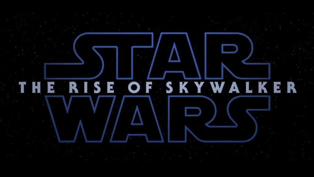 Star Wars IX: The Rise Of Skywalker Teaser Trailer Revealed (VIDEO)