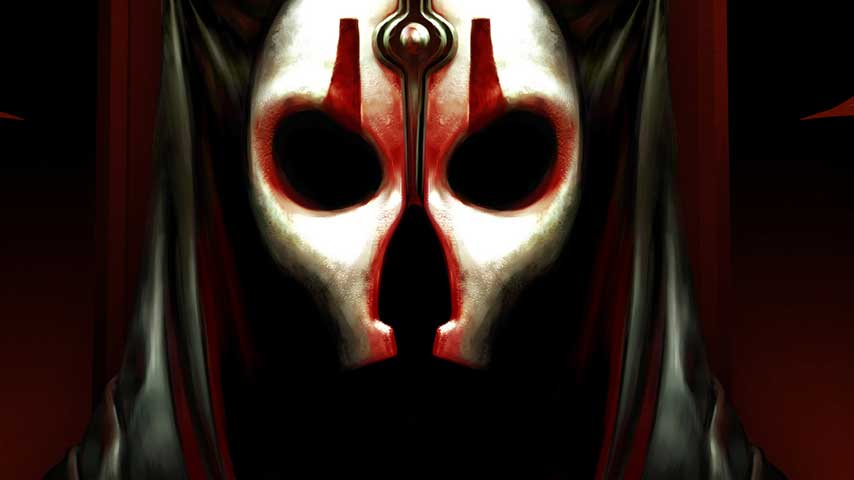 Star Wars: Knights Of The Old Republic 3 Plot Details Revealed