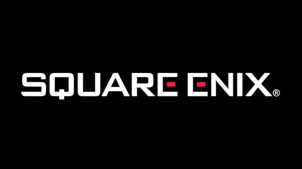 Square Enix Targeted With Death Threats, One Suspect In Custody