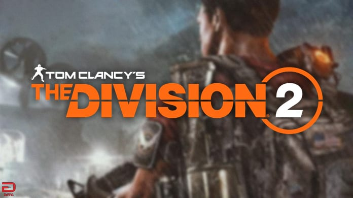 The Division 2 Update Changes