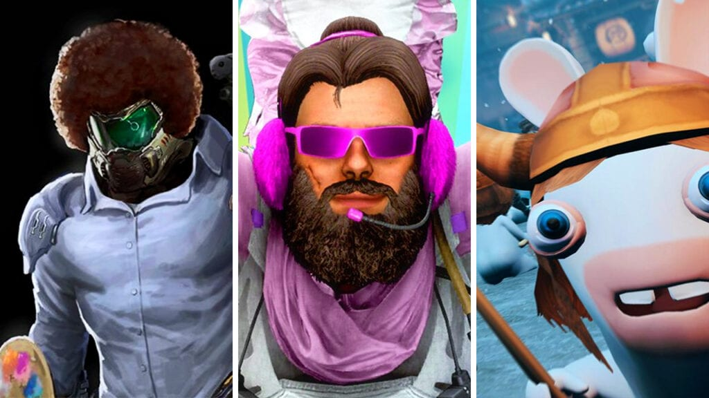April Fools 2019: All The Best Gaming Pranks And Updates (VIDEO)
