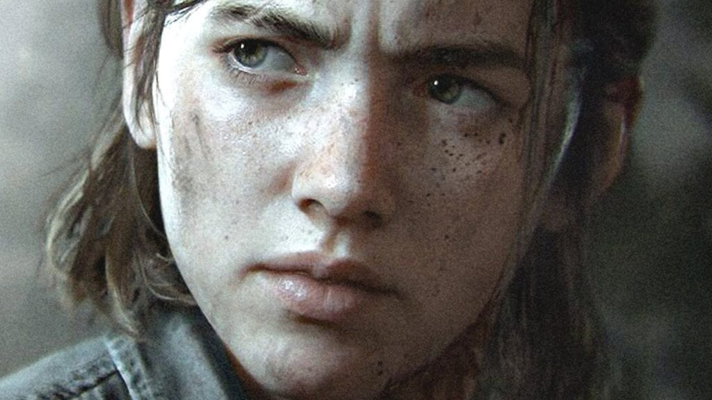 The Last Of Us Part 2's Laura Bailey Wraps Her Performance Capture Work On The Game