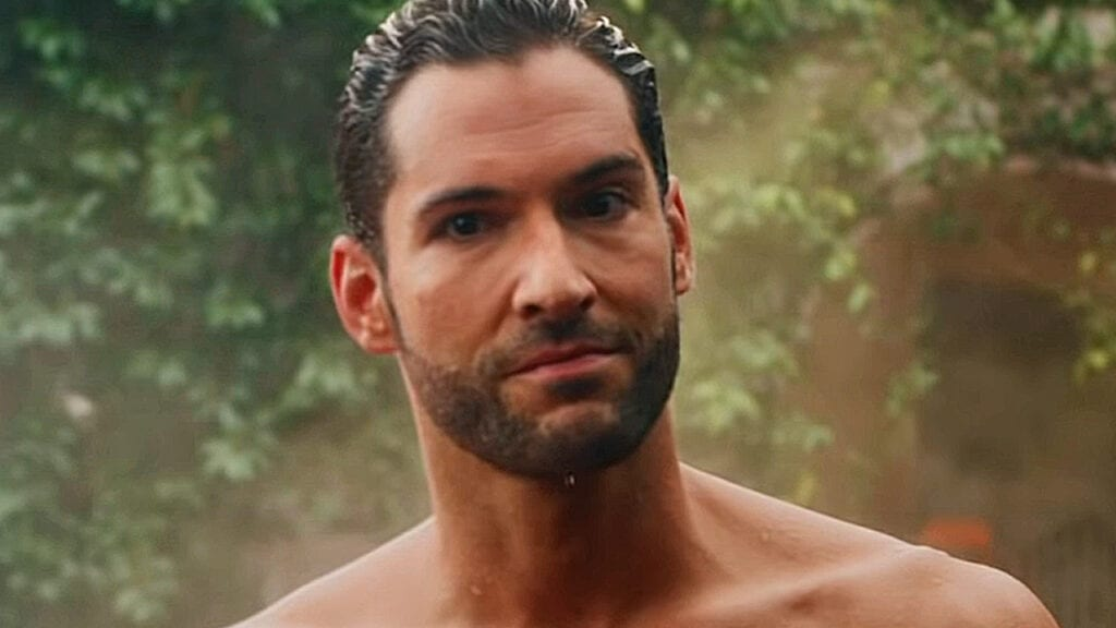 Lucifer Season 4 Reveals Netflix Release Date In New Teaser (VIDEO)