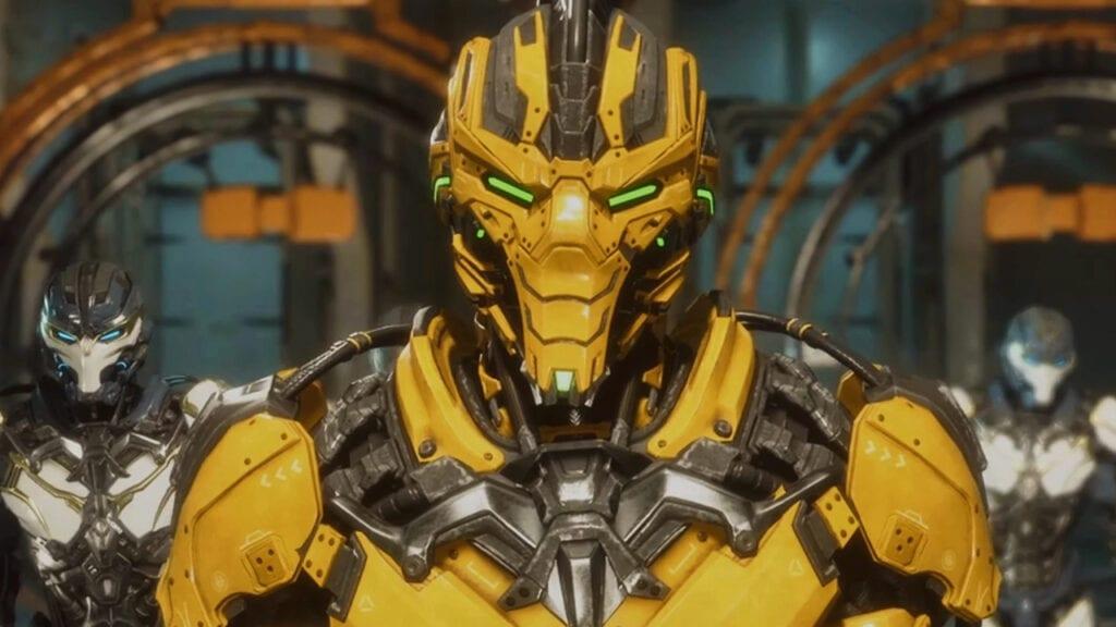 Mortal Kombat 11 Leak Possibly Confirms 19 DLC Characters
