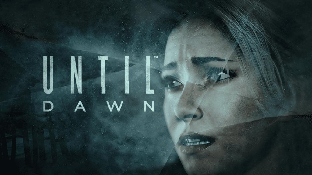 Until Dawn 2