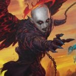 New Dungeons & Dragons Adventure Sends Players To Hell