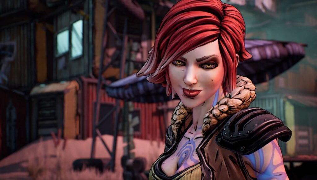 """Borderlands 2 DLC Surprise Announcement for E3 2019 to """"Bridge"""" Into Borderlands 3"""
