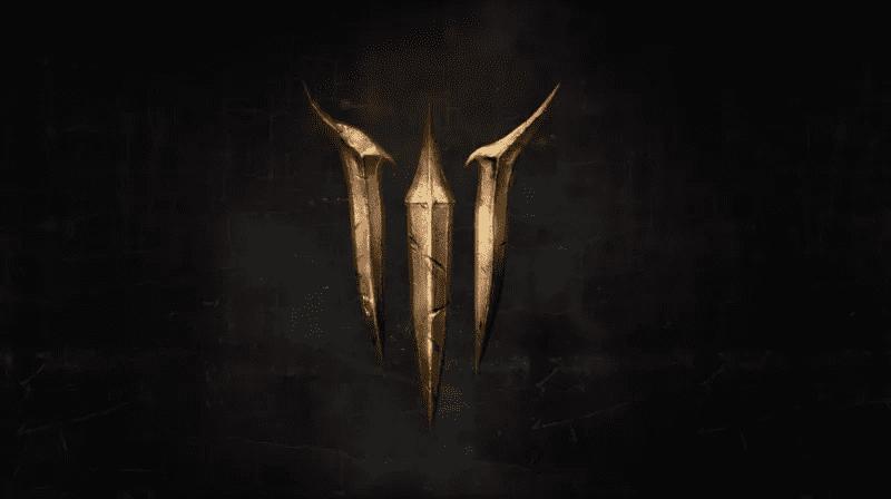Baldur's Gate 3 Is Being Teased By The Makers Of Divinity: Original Sin 2
