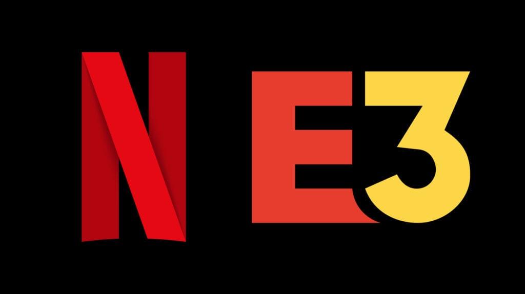 Netflix E3 2019
