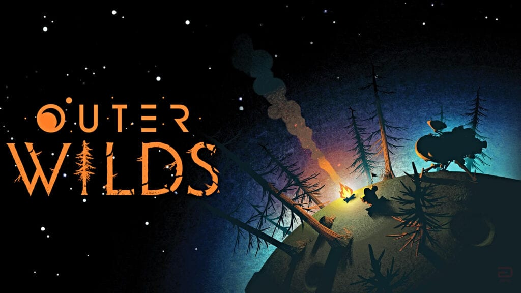 Outer Wilds Mobius Annapurna Fig Epic Games Steam