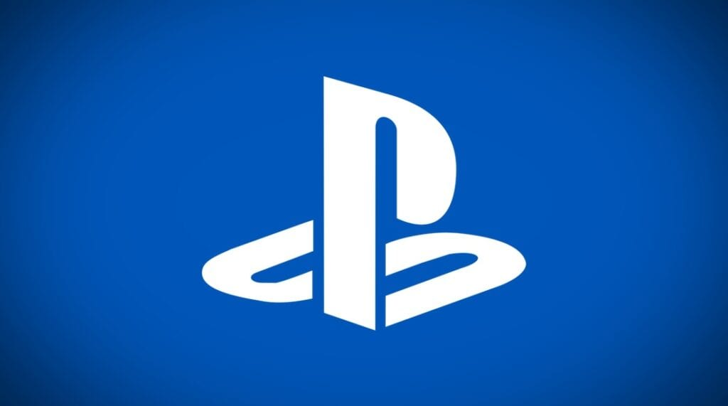 PlayStation 5 May Feature Cross-Gen Multiplayer With PS4