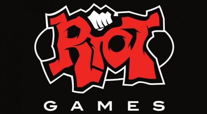 Riot Games Launches 'Diversity And Inclusion' Initiative Following Mass Walkout
