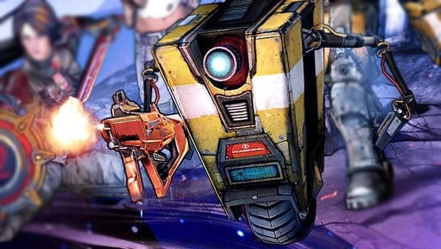 Borderlands 3 Situation Intensifies As Former Employee Opens Up About Alleged Randy Pitchford Assault
